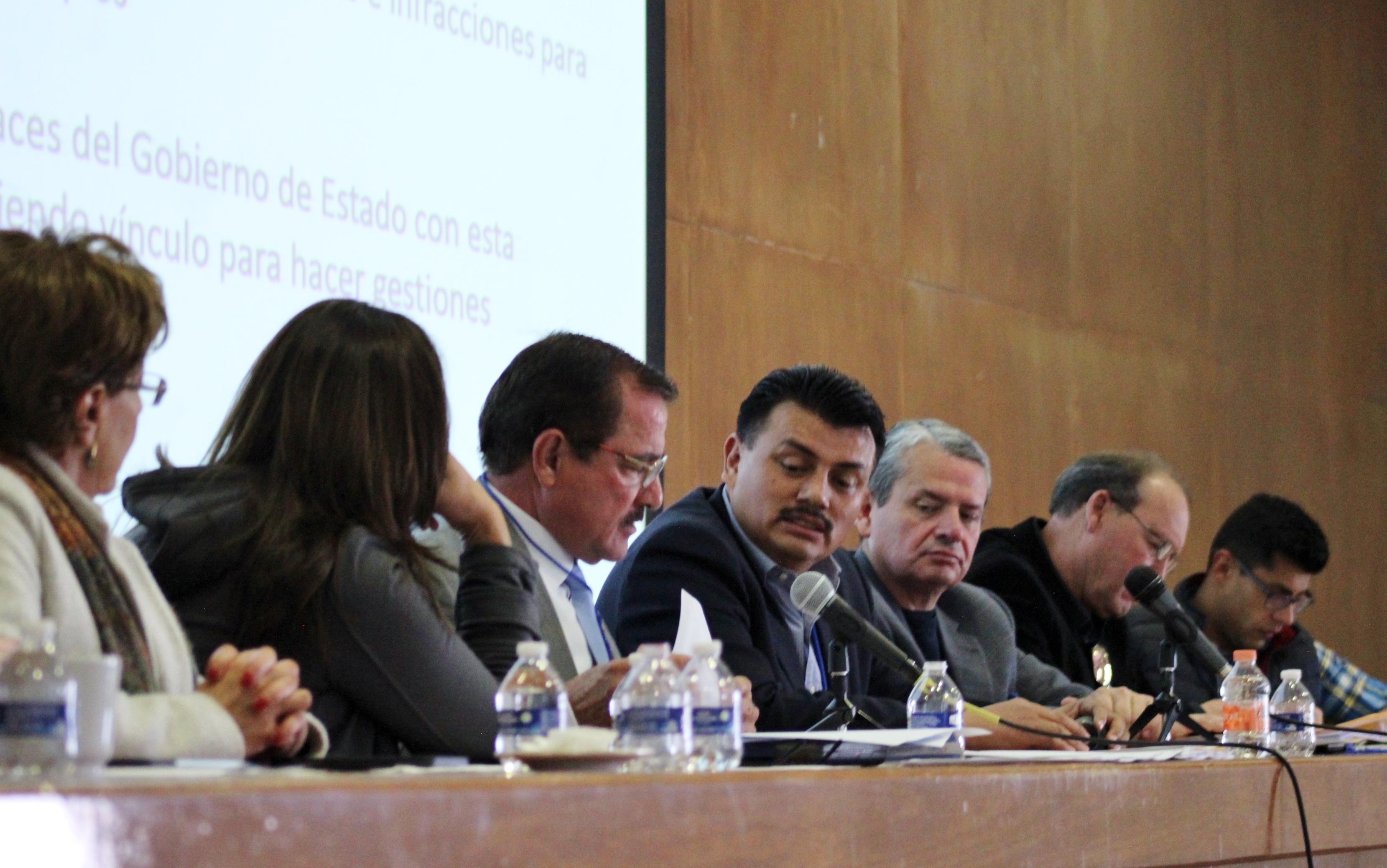 Aprueba Consejo Estatal PAN Durango su Plataforma Electoral 2017-2018