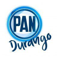 Comité Directivo Estatal PAN Durango