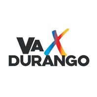 Va por Durango: PAN, PRI y PRD juntos para ganar la elección de 2021