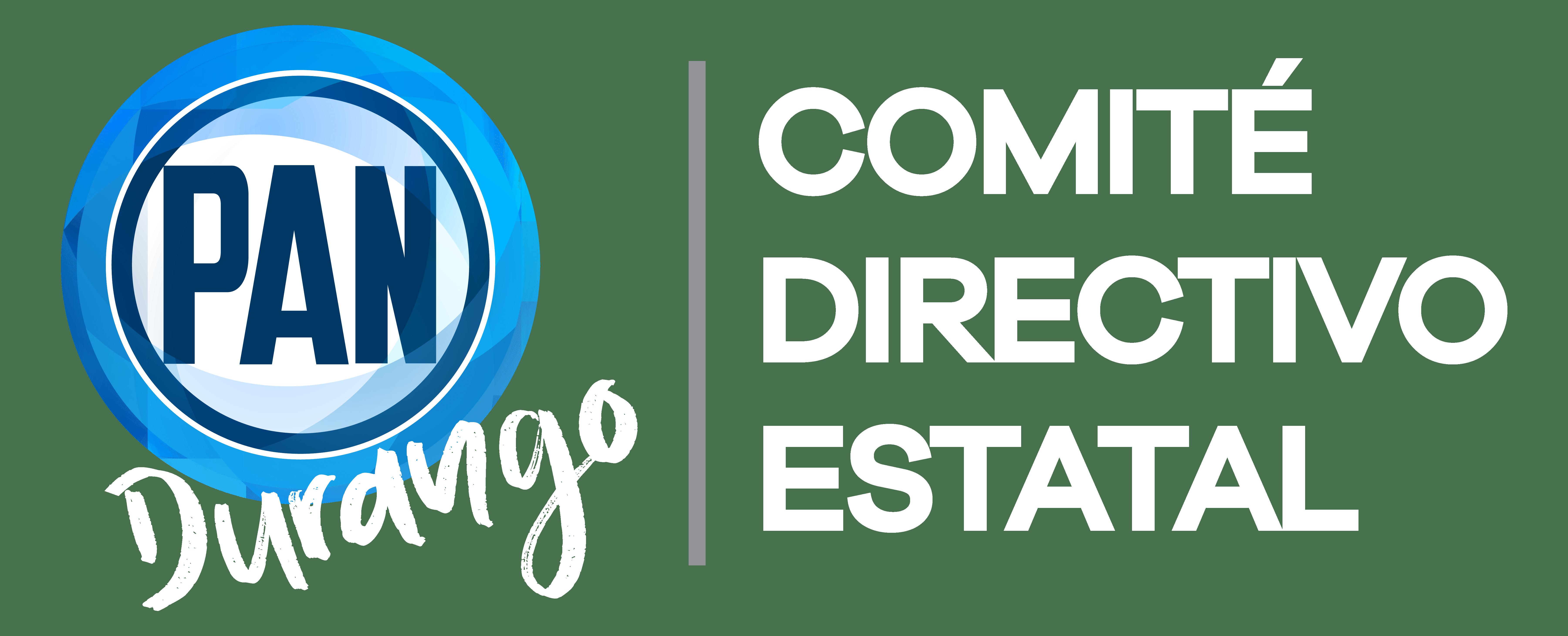 Comité Directivo Estatal