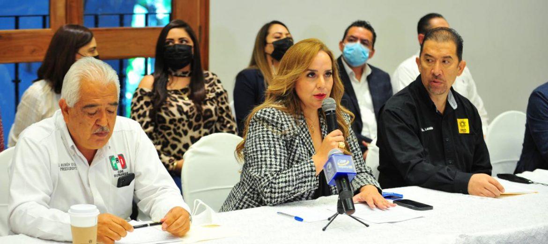 """Morena pierde mayoría en el Congreso, intenta """"albazo"""" para retener el control"""